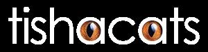 Logo Tishacats