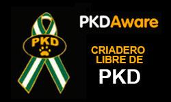 Libre de PKD